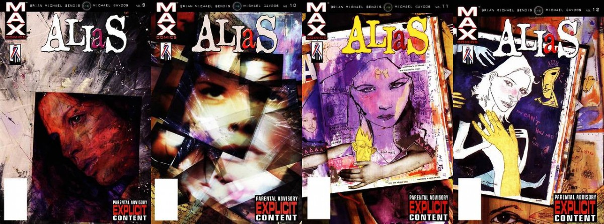Alias3-1200x446