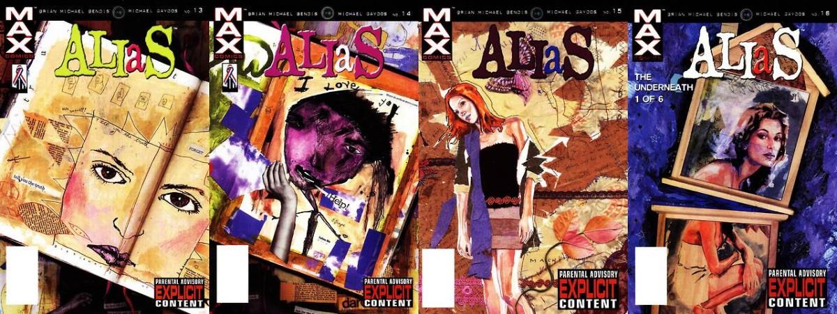 Alias4-1200x451