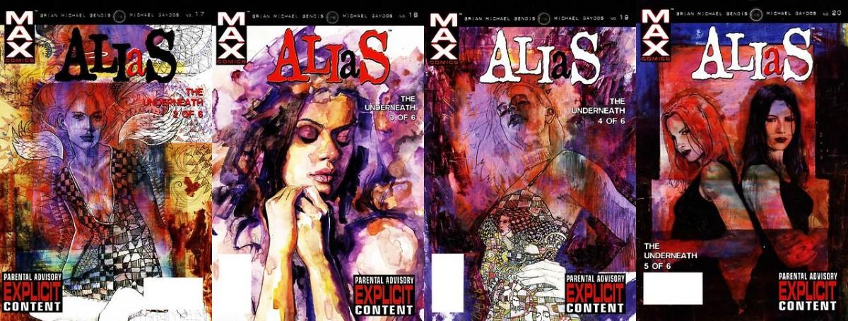 Alias5-1200x455