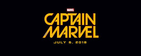 CapitãM