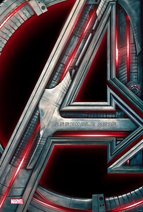 O trailer de Vingadores 2 – A Era de Ultron e uma experiência prévia de Joss Whedon com robôs assassinos