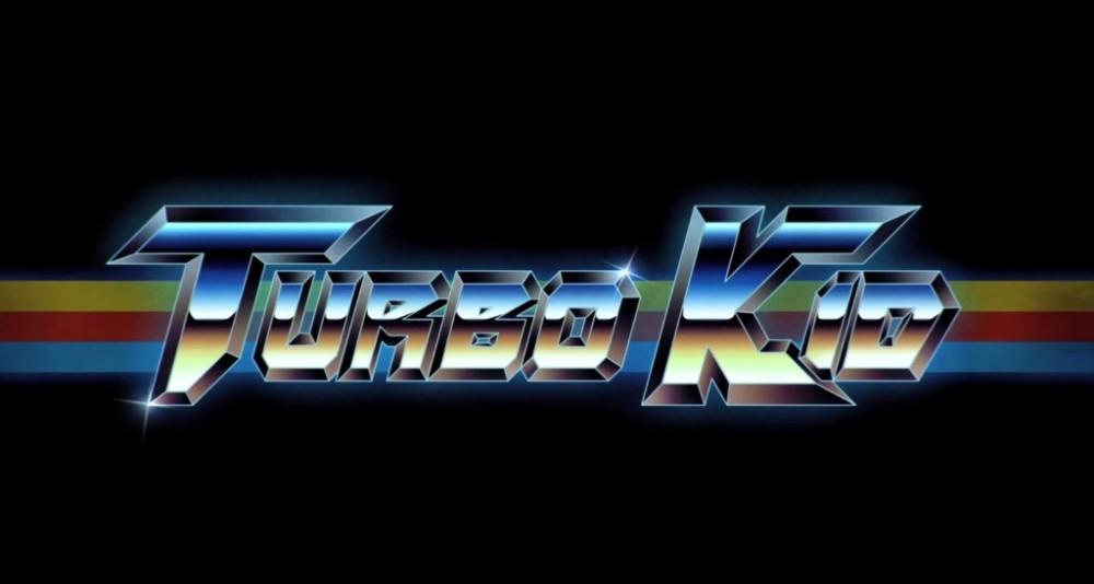 Turbo Kid e Project Almanac: duas apostas para 2015 estreladas por crianças
