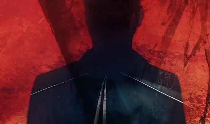 A nova abertura de True Detective