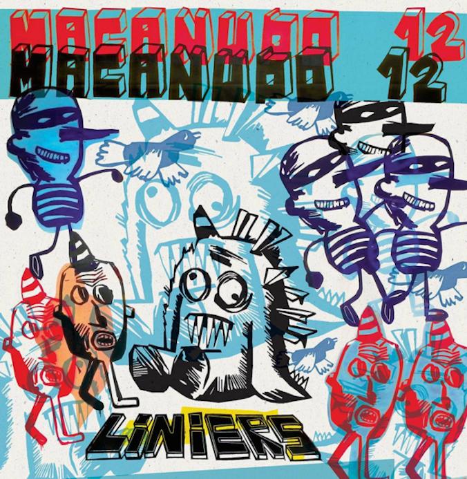 Macanudo12Azul