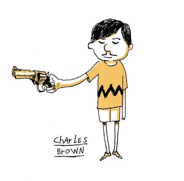 charlesbrown