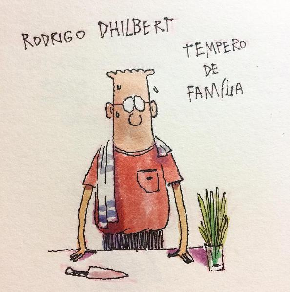 rodrigo-dhilbert