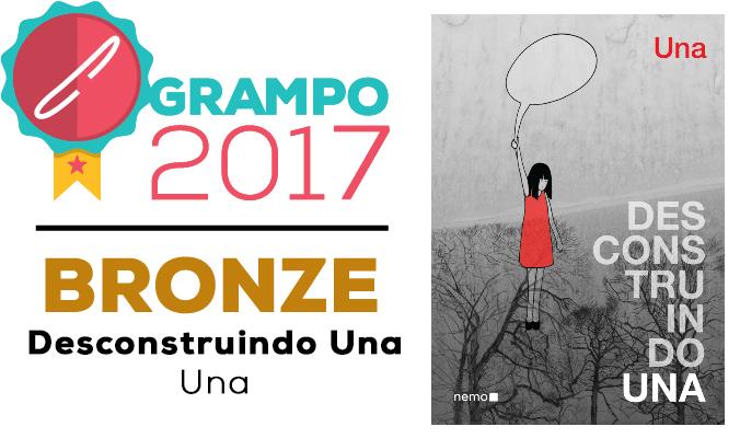 4-grampo2017una
