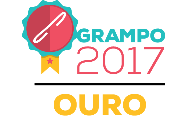 grampo-final-ouro-1