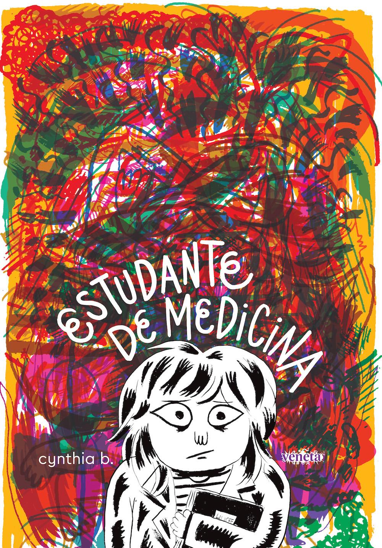 AF_veneta_estmedicina_capa