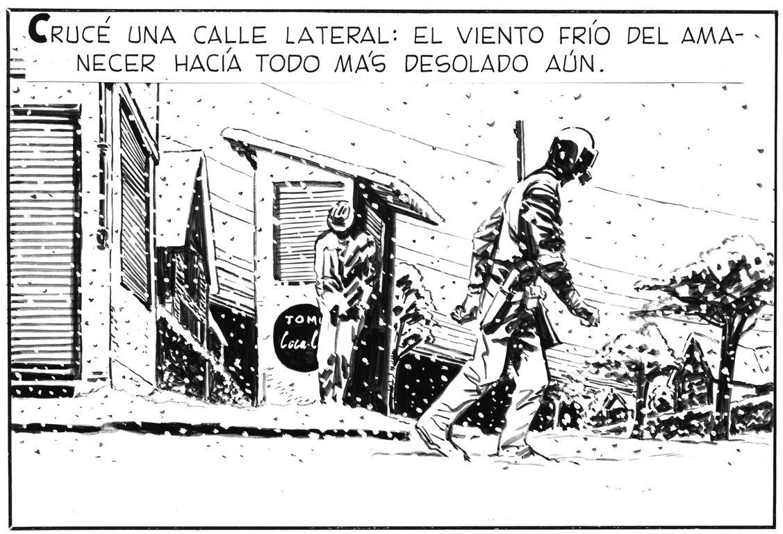 Vitralizado #55 – 04.2017