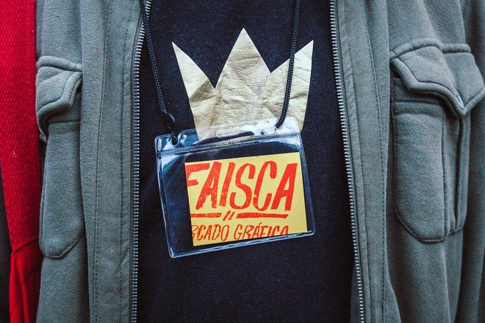faisca3