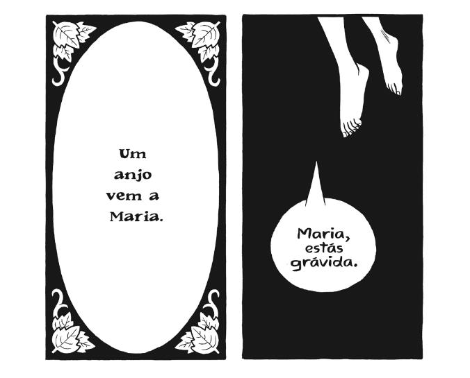 Maria Chorou8